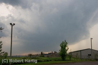 april-22-2011-s-of-ashland-mo