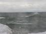 Great Lakes Shorelines