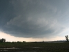 wall-cloud-approaching-sr-111-north-of-forest-city