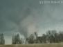 March 2, 2012, Henryville Tornado