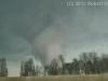 tornado9_auxiliary-vortex_wtrmk