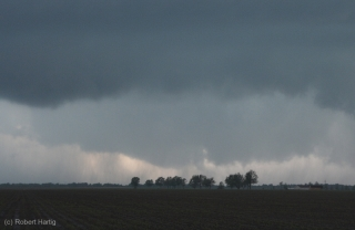 multi-vortex-tornado1