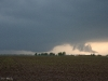 wall-cloud-forming
