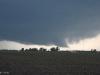 wall-cloud1