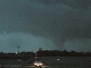 April 14, 2012, KS Tornadoes