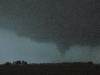 tornado10