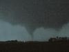 tornado11