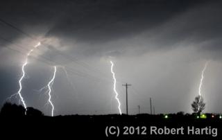 lightning14