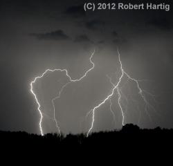 lightning17_1