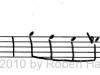 g-major-bebop-scale