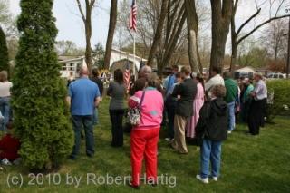 45-year-commemoration-at-dunlap-tornado-memorial