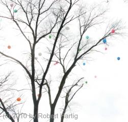 balloon-release-at-memorial