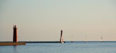 sailboats1