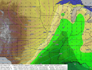 Tues_March_19_GFS300hrs