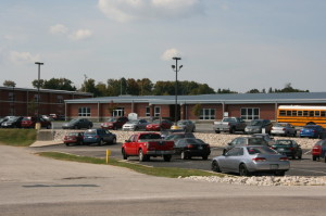 Henryville High School